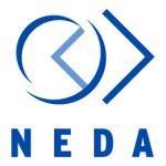 Logo of the National Ethnic Disability Alliance.