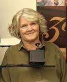 Rosemary Kayess